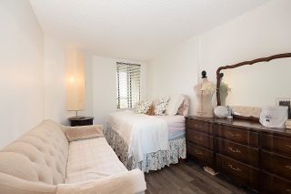 """Photo 19: 521 1040 PACIFIC Street in Vancouver: West End VW Condo for sale in """"CHELSEA TERRACE"""" (Vancouver West)  : MLS®# R2599018"""