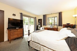 Photo 15: 1773 VIEW Street in Port Moody: Port Moody Centre House for sale : MLS®# R2600072