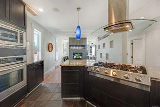 Photo 9: 2094 Longspur Dr in : La Bear Mountain House for sale (Langford)  : MLS®# 872677