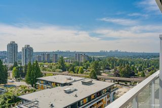 """Photo 17: 1101 525 FOSTER Avenue in Coquitlam: Coquitlam West Condo for sale in """"LOUGHEED HEIGHTS 2"""" : MLS®# R2612425"""