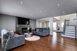 Photo 16: 426 Royal Crest Bay NW in Calgary: Royal Oak Detached for sale : MLS®# A1085315