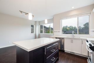 """Photo 6: 14 23986 104 Avenue in Maple Ridge: Albion Townhouse for sale in """"Spencer Brook Estates"""" : MLS®# R2621184"""