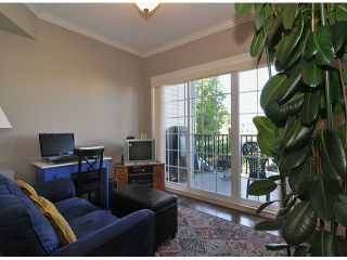"Photo 10: 1 5988 OLD MCLELLAN Road in Surrey: Cloverdale BC Townhouse for sale in ""McLellan Mews"" (Cloverdale)  : MLS®# F1316563"