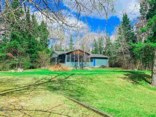 Photo 32: 10 Rush Bay Road in Township of Boys: Recreational for sale : MLS®# TB210791