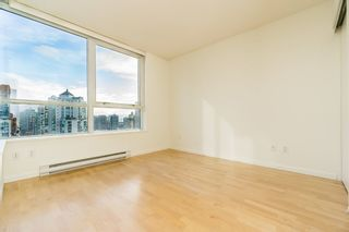 Photo 16: 2607 1438 RICHARDS STREET in : Yaletown Condo for sale : MLS®# R2046012