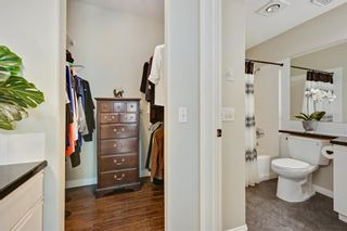 Photo 18: 1004 1997 Sirocco Drive SW in Calgary: Signal Hill Row/Townhouse for sale : MLS®# A1132991