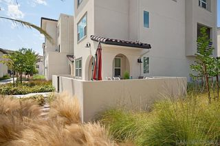 Photo 38: CHULA VISTA Townhouse for sale : 4 bedrooms : 5200 Calle Rockfish #97 in San Diego