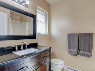 Photo 10: 4231 Ponderosa Cres in : SW Northridge House for sale (Saanich West)  : MLS®# 884862