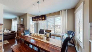 Photo 10: 98 Pointe Marcelle: Beaumont House for sale : MLS®# E4238573
