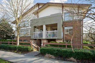 """Photo 6: 212 6500 194 Street in Surrey: Clayton Condo for sale in """"Sunset Grove"""" (Cloverdale)  : MLS®# R2552683"""