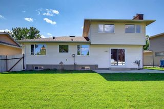 Photo 37: 216 Silver Springs Green NW in Calgary: Silver Springs Detached for sale : MLS®# A1147085