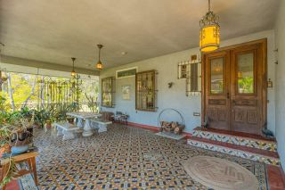 Photo 6: NORTH PARK House for sale : 4 bedrooms : 2034 Upas St in San Diego