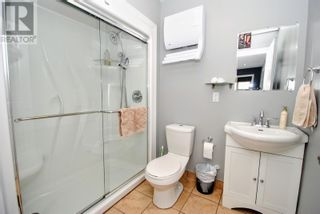 Photo 18: 119 Humber Road in Corner Brook: House for sale : MLS®# 1228251