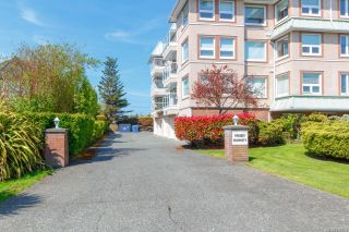 Photo 31: 312 9650 First St in : Si Sidney South-East Condo for sale (Sidney)  : MLS®# 870504