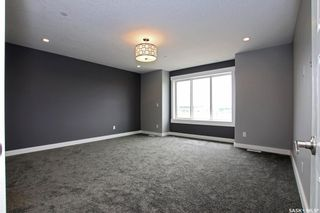 Photo 23: 637 Douglas Drive in Swift Current: Sask Valley Residential for sale : MLS®# SK828710