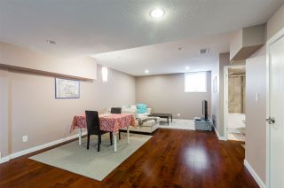 Photo 28: 112 CHESTNUT Court in Port Moody: Heritage Woods PM House for sale : MLS®# R2464812