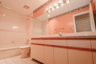 Photo 19: 5707 TIMBERVALLEY ROAD in Tsawwassen: Tsawwassen East House for sale ()  : MLS®# R2393702