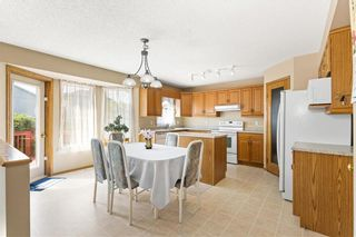 Photo 12: 1134 Colby Avenue in Winnipeg: Fairfield Park Residential for sale (1S)  : MLS®# 202117173