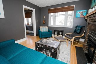 Photo 6: 921 9th Avenue North in Saskatoon: City Park Residential for sale : MLS®# SK854060