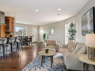 Photo 5: TALMADGE House for sale : 3 bedrooms : 4861 Lila Dr in San Diego