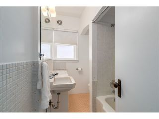 Photo 10: 2714 3RD Ave E in Vancouver East: Renfrew VE Home for sale ()  : MLS®# V1127562