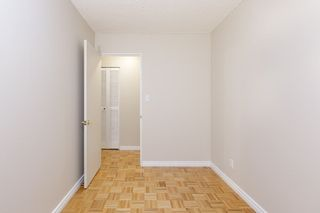 Photo 25: 98 3445 E 49TH Avenue in Vancouver: Killarney VE Townhouse for sale (Vancouver East)  : MLS®# R2548440