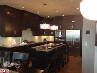 """Photo 2: 2686 PLATINUM Lane in Abbotsford: Abbotsford East House for sale in """"Eagle Mountain"""" : MLS®# F1212073"""