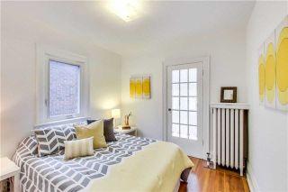 Photo 14: 369 Willard Avenue in Toronto: Runnymede-Bloor West Village House (2-Storey) for sale (Toronto W02)  : MLS®# W4085249
