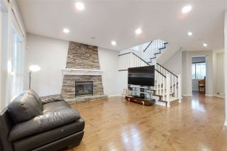 Photo 3: 26 HAWTHORN Drive in Port Moody: Heritage Woods PM House for sale : MLS®# R2564144