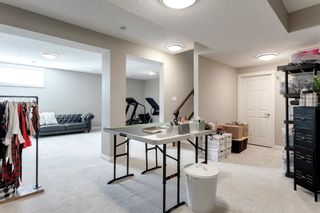 Photo 37: 8215 9 Avenue SW in Calgary: West Springs Detached for sale : MLS®# A1081882
