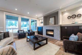 Photo 2: 13632 BLACKBURN Avenue: White Rock House for sale (South Surrey White Rock)  : MLS®# R2010333
