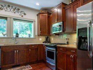 Photo 18: 116 303 Arden Rd in COURTENAY: CV Courtenay City House for sale (Comox Valley)  : MLS®# 816009