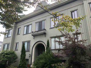"Photo 14: 303 1004 WOLFE Avenue in Vancouver: Shaughnessy Condo for sale in ""THE ALVARADO"" (Vancouver West)  : MLS®# R2407288"