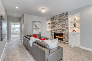Photo 28: 2107 Mackay Road NW in Calgary: Montgomery Detached for sale : MLS®# A1092955