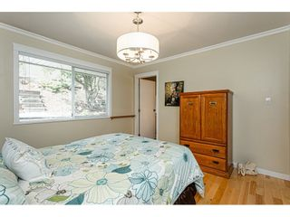 Photo 10: 2355 ORCHARD Drive in Abbotsford: Abbotsford East House for sale : MLS®# R2509564
