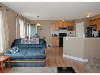 Photo 6: 73 CIMARRON Trail: Okotoks Residential Detached Single Family for sale : MLS®# C3619723