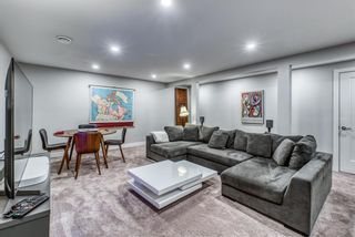 Photo 39: 621 Agate Crescent SE in Calgary: Acadia Detached for sale : MLS®# A1109681