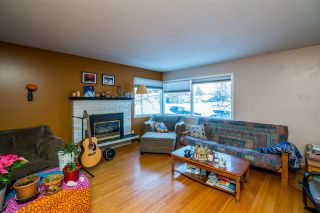 Photo 3: 196 NICHOLSON Street in Prince George: Quinson House for sale (PG City West (Zone 71))  : MLS®# R2430588