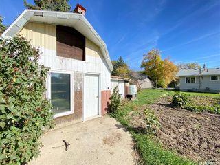 Photo 44: 207 Toronto Street in Davidson: Residential for sale : MLS®# SK871649