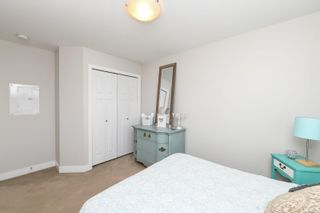 Photo 24: 232 4699 Muir Rd in : CV Courtenay East Condo for sale (Comox Valley)  : MLS®# 881525