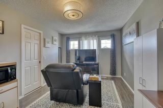 Photo 20: 132 Stonemere Place: Chestermere Row/Townhouse for sale : MLS®# A1108633