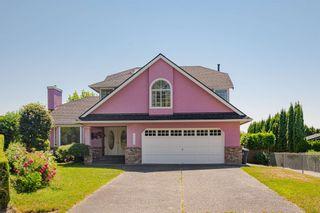 "Photo 31: 8576 142 STREET Street in Surrey: Bear Creek Green Timbers House for sale in ""Brookside"" : MLS®# R2598904"