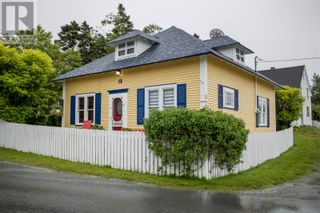 Photo 2: 12 Smiths Road in New Harbour: Recreational for sale : MLS®# 1228884