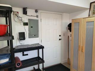 Photo 31: 2 3955 Oakwinds St in : SE Cedar Hill Row/Townhouse for sale (Saanich East)  : MLS®# 886155