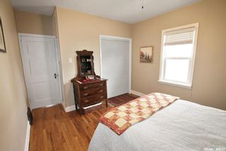 Photo 13: 312 4th Avenue Northeast in Swift Current: North East Residential for sale : MLS®# SK846196