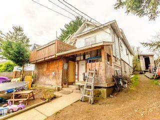 Photo 14: 631 Nicol St in : Na South Nanaimo House for sale (Nanaimo)  : MLS®# 873072