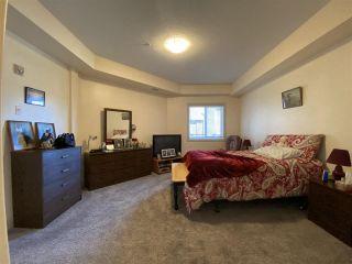 Photo 12: 101 14612 125 Street in Edmonton: Zone 27 Condo for sale : MLS®# E4232980