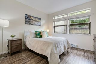 "Photo 13: 101A 301 MAUDE Road in Port Moody: North Shore Pt Moody Condo for sale in ""Heritage Grand"" : MLS®# R2454934"