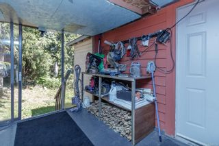 Photo 26: A31 920 Whittaker Rd in : ML Mill Bay Manufactured Home for sale (Malahat & Area)  : MLS®# 877784