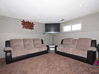Photo 12: 84 FALCHURCH Road NE in CALGARY: Falconridge Residential Detached Single Family for sale (Calgary)  : MLS®# C3594649